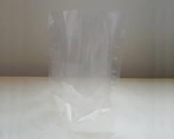 高温蒸煮透明自立袋