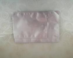 江苏三层加厚高温蒸煮铝箔袋
