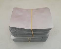 河南四层高温蒸煮150克铝箔袋